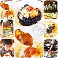 台北市美食 餐廳 異國料理 義式料理 Pino義大利燉飯專賣店 照片