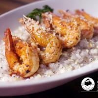 台北市美食 餐廳 異國料理 義式料理 Pa Pa Rice 照片
