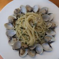 新北市美食 餐廳 異國料理 義式料理 秋田義大利麵 照片