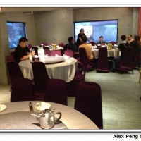 新北市美食 餐廳 中式料理 中式料理其他 天天來海鮮餐廳 照片