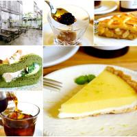 宜蘭縣美食 餐廳 咖啡、茶 咖啡館 袋鼠咖啡Kangaroo Café 照片
