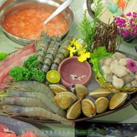 新北市美食 餐廳 火鍋 涮涮鍋 品味日式涮涮鍋 照片