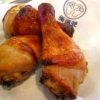 台北市美食 餐廳 速食 早餐速食店 倆倆號 LIANG LIANG HAO 照片