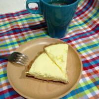 高雄市美食 餐廳 烘焙 蛋糕西點 Maddalena 美地瑞斯 照片