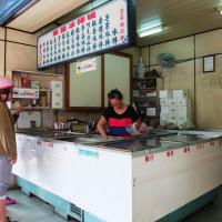 屏東縣美食 攤販 冰品、飲品 榮豐冰棒城 照片