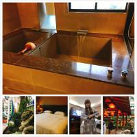 宜蘭縣休閒旅遊 住宿 溫泉飯店 雪山溫泉會館 照片