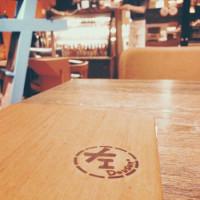 台北市美食 餐廳 咖啡、茶 左先生咖啡館 照片