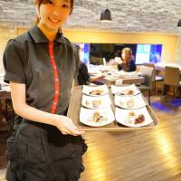 台中市美食 餐廳 火鍋 火鍋其他 大燉煌鍋物。琉璃燒 照片
