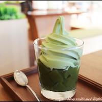 新北市美食 餐廳 異國料理 日式料理 金田Kanada Green Tea House 照片