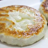 高雄市美食 餐廳 中式料理 北平菜 天津小館 照片