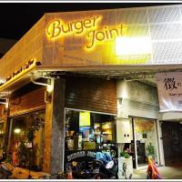 台中市美食 餐廳 異國料理 美式料理 Burger Joint 7分so美式廚房-崇德店 照片