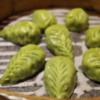 台北市美食 餐廳 中式料理 麵食點心 詠豐堂 Eihodo 照片