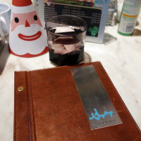 新竹市美食 餐廳 飲酒 PUB 芙洛麗大飯店OCEAN BAR 照片