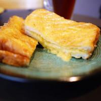 新北市美食 餐廳 異國料理 鴛鴦早午茶 照片