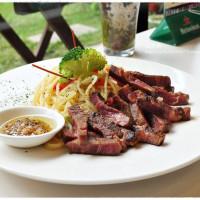 台北市美食 餐廳 異國料理 異國料理其他 Sowa Cafe 索瓦咖啡 照片