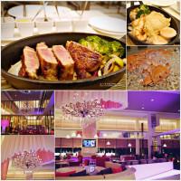 高雄市美食 餐廳 異國料理 美式料理 和逸THE Roof (高雄中山店) 照片
