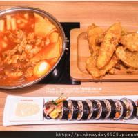 高雄市美食 餐廳 異國料理 韓式料理 Tigertopoki泰一格韓國年糕火鍋 (高雄義大店) 照片