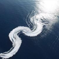 屏東縣休閒旅遊 運動休閒 水上活動 墾丁伊亞帆船俱樂部 照片