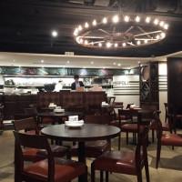 台北市美食 餐廳 異國料理 義式料理 JAPOLI pizza pasta cafe 照片