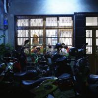 新竹縣美食 餐廳 中式料理 中式料理其他 食在巷弄 照片