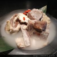 台北市美食 餐廳 火鍋 麻辣鍋 這一鍋皇室密藏鍋物 照片