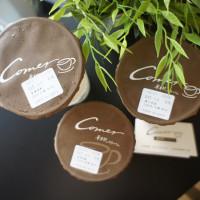 屏東縣美食 餐廳 咖啡、茶 咖啡、茶其他 卡木兒Comer Cafe&Tea 照片