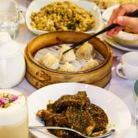 新竹市美食 餐廳 中式料理 江浙菜 南亭KITCHEN 照片