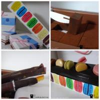 台中市休閒旅遊 購物娛樂 購物娛樂其他 Choco17  香榭17 巧克力工坊 照片