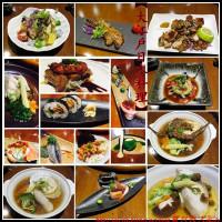 雲林縣美食 餐廳 異國料理 日式料理 大江戶日本料理 照片
