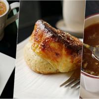 台北市美食 餐廳 咖啡、茶 咖啡館 牧豆咖啡 照片