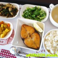 台南市美食 餐廳 火鍋 火鍋其他 亞米Yummy 照片