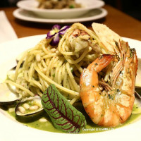 宜蘭縣美食 餐廳 異國料理 多國料理 象弄藝式廚房 照片