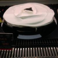 雲林縣美食 餐廳 烘焙 蛋糕西點 D2惡魔蛋糕 (西螺店) 照片