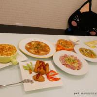 台中市美食 餐廳 異國料理 義式料理 喵匠義式麵坊(清水店) 照片