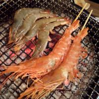 台北市美食 餐廳 餐廳燒烤 燒肉 炙燒Bar 照片