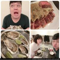 台北市美食 餐廳 異國料理 法式料理 BROS Oysters & Seafood 照片