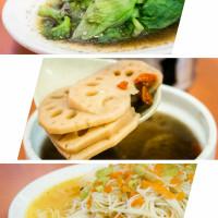新北市美食 餐廳 中式料理 合歡茶宴風味餐廳 照片