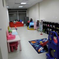 台南市休閒旅遊 住宿 民宿 小屁孩親子民宿 照片