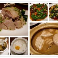 新北市美食 餐廳 中式料理 台菜 欣葉小聚今品 (林口三井店) 照片