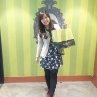 新北市美食 餐廳 零食特產 零食特產 KuKuRuZa可客樂炸爆米花 (林口三井店) 照片