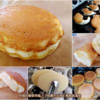 桃園市美食 攤販 甜點、糕餅 親親純蛋糕 照片