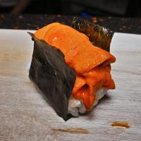 台北市美食 餐廳 異國料理 日式料理 和羹日本料理WAKO 照片