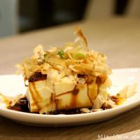 台中市美食 餐廳 中式料理 麵食點心 京軒鍋貼餃子館 照片