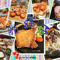 台中市美食 餐廳 異國料理 異國料理其他 肋舖子Le Puz西屯中科店 照片