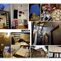 台南市休閒旅遊 住宿 民宿 正興延平公寓 照片