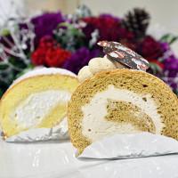 台北市美食 餐廳 烘焙 蛋糕西點 ISM 主義甜時 照片