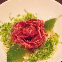 台南市美食 餐廳 異國料理 日式料理 川頁串燒丼飯居酒屋 照片