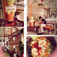 南投縣美食 餐廳 異國料理 日式料理 草屯京すし 照片