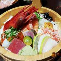 新竹市美食 餐廳 異國料理 日式料理 吟川日本料理 照片