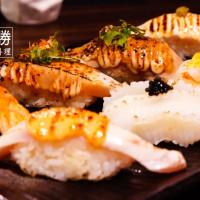新北市美食 餐廳 異國料理 日式料理 悅勝日式料理 照片